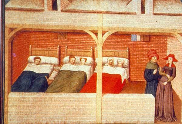 bnf dossier p dagogique l 39 enfance au moyen ge. Black Bedroom Furniture Sets. Home Design Ideas