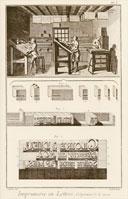 http://classes.bnf.fr/seminaire-livre/images/AL03_0060.jpg